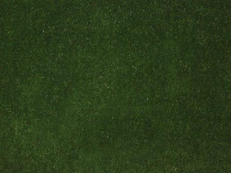 Moss Green Velvet