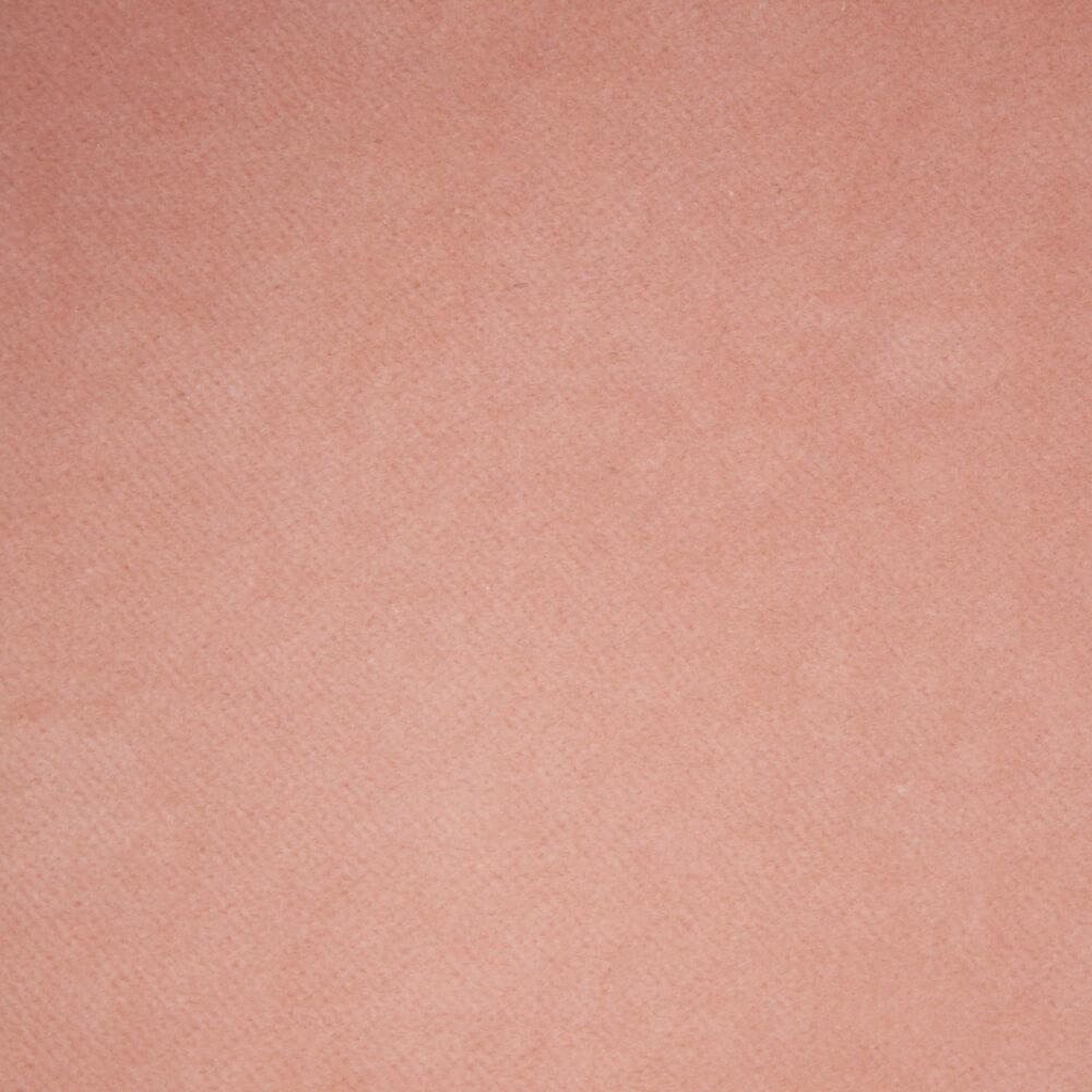 Calamine Pink Velvet