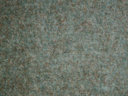 Shore Blue Wool