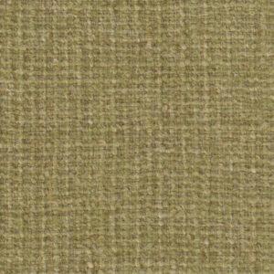Linoso Wool Linen Artichoke