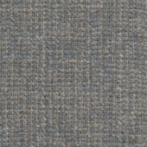 Linoso Wool Linen Marble