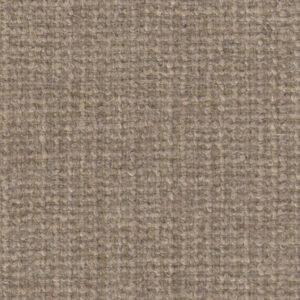 Linoso Wool Linen Oatmeal