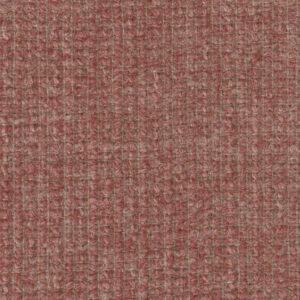 Linoso Wool Linen Sandstone