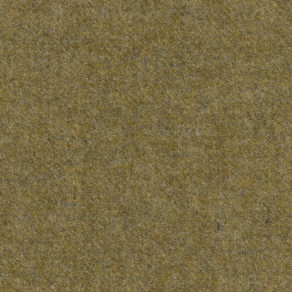 Artichoke Green Wool