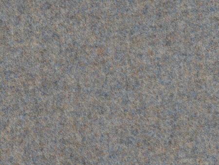 Marble Grey Wool