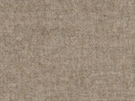 Oatmeal Wool