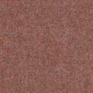 Sandstone Pink