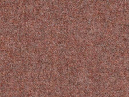 Sandstone Pink Wool